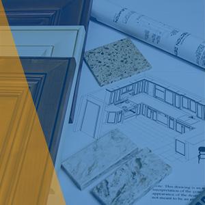 Best Home Builders in Florida - Miami Best Contractor
