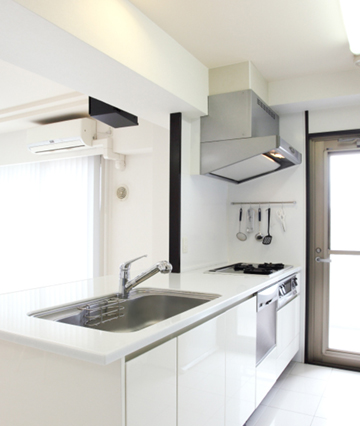 Kitchen Remodeling - Miami Best Contractor
